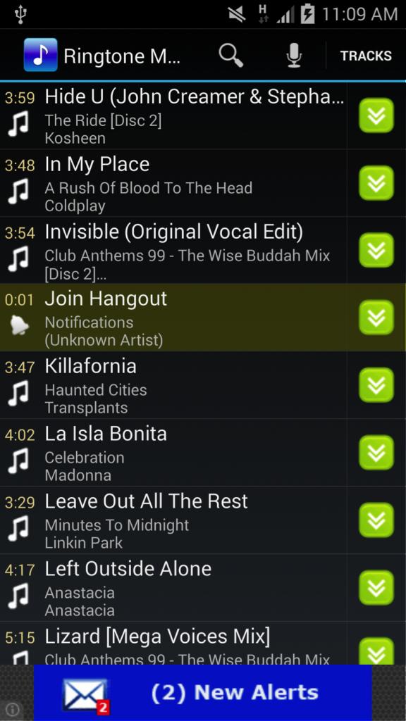 ringtone2