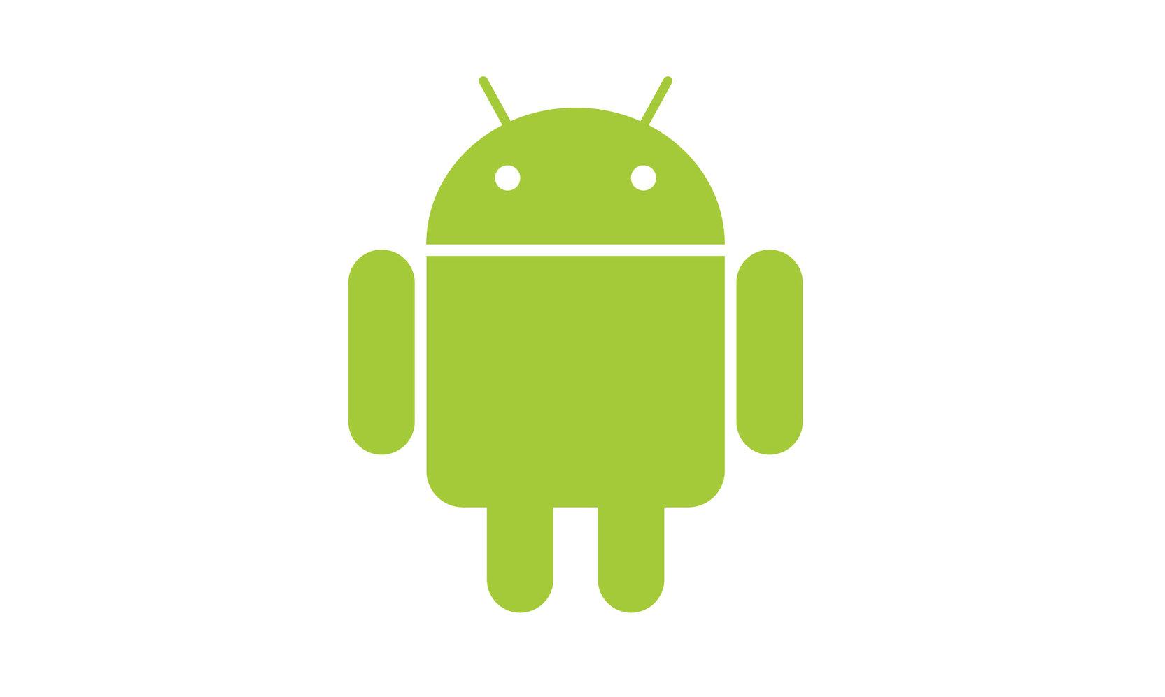 7 stvari koje svaki android korisnik mora da zna  m:blog