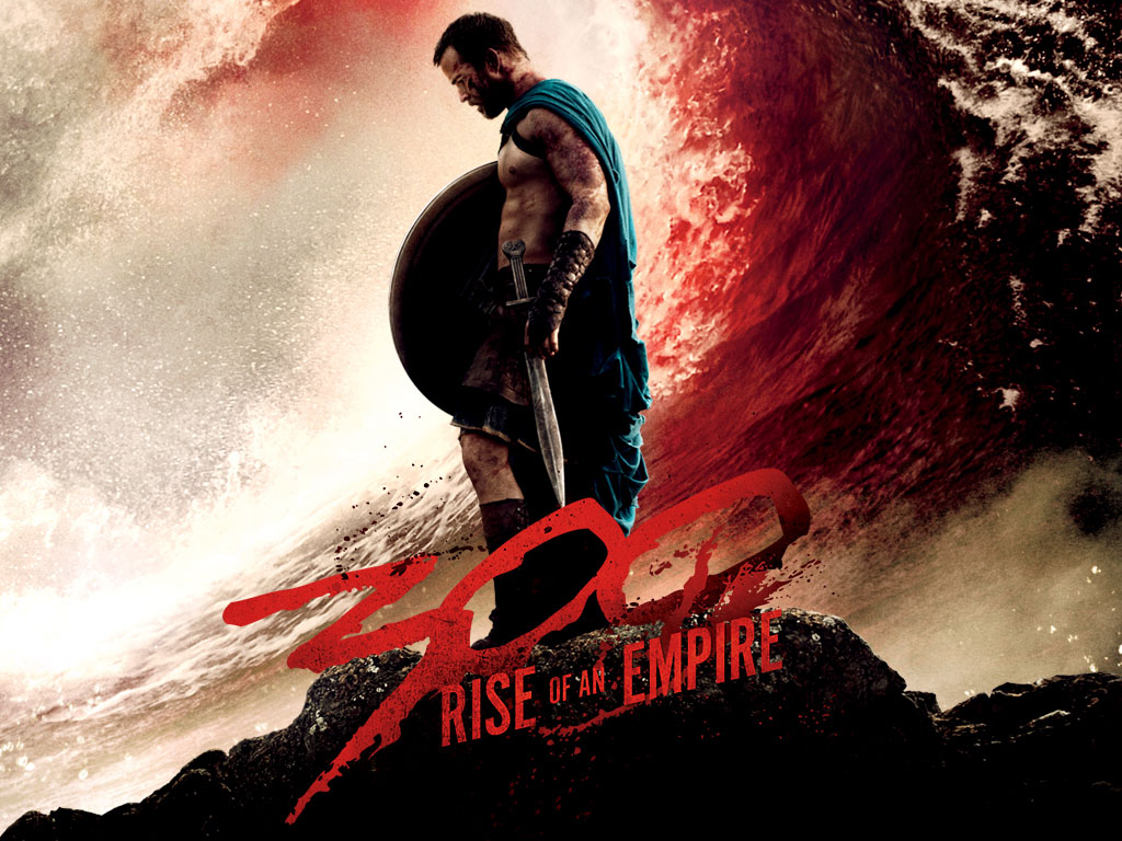 300-rise-of-an-empire_137898137400