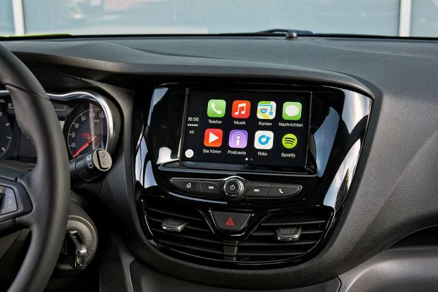 Android Auto 01