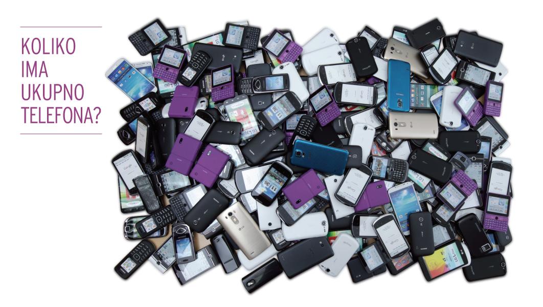 Koliko-ima-ukupno-telefona-v_01