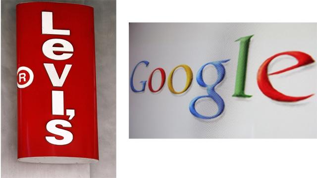 Levi-s-Google-logos-jpg