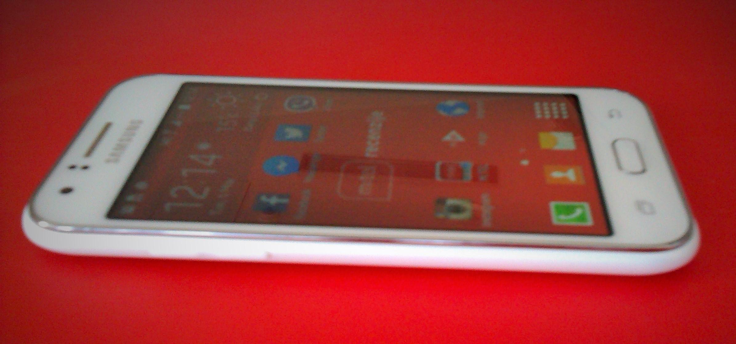 Samsung Galaxy J100 (6)