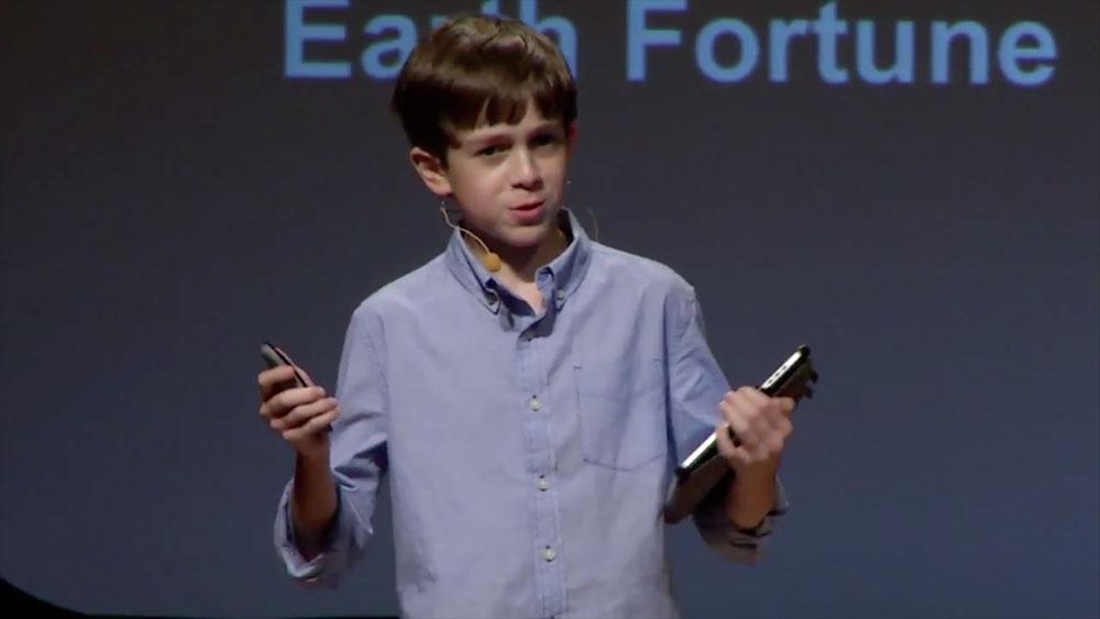 Thomas-Suarez-CarrotCorp-founder-6th-grader-iOS-developer