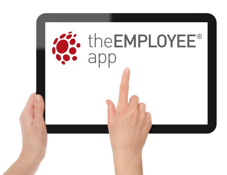 employeeapp-11