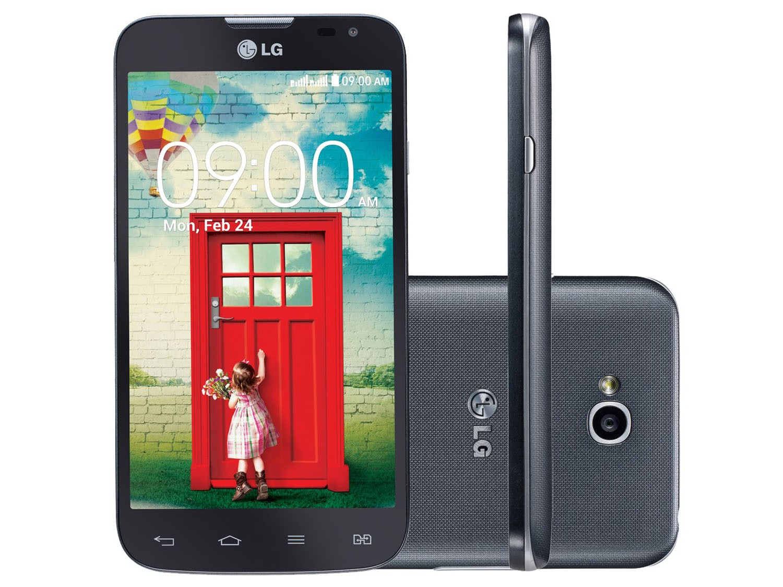 lg-l70-dual-sim