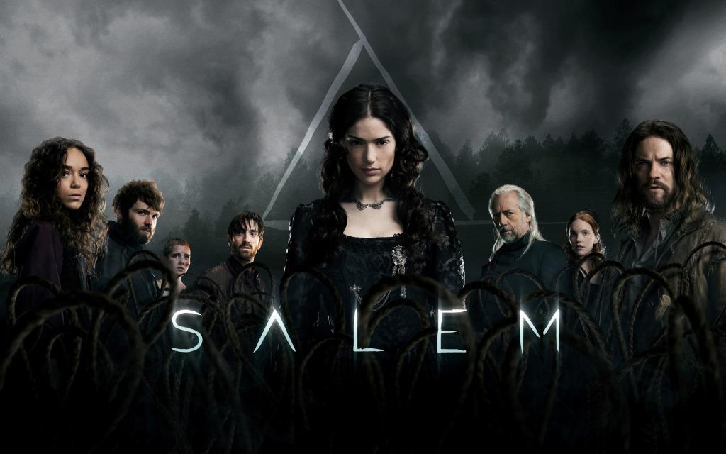 salem_tv_series-wide