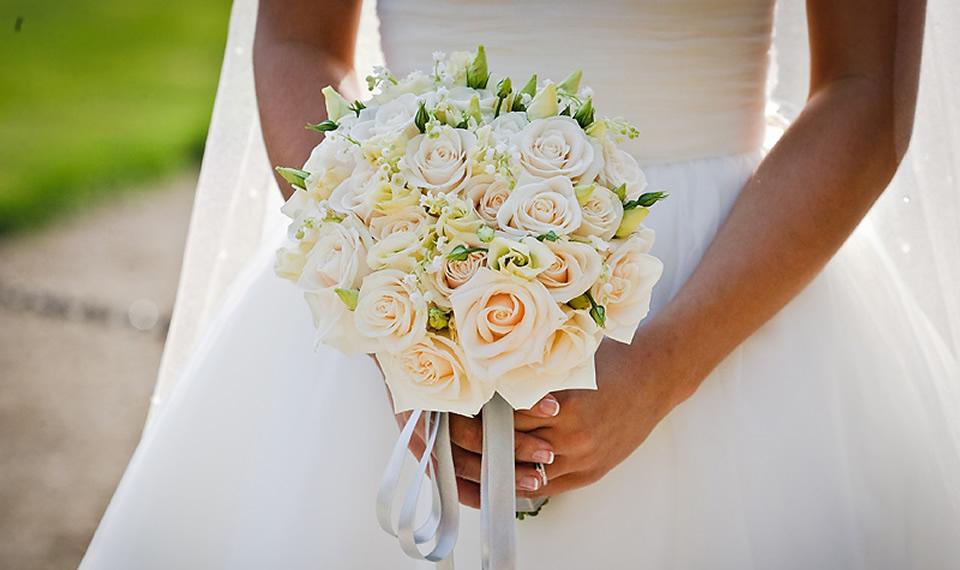 vjencanje naslovna slika