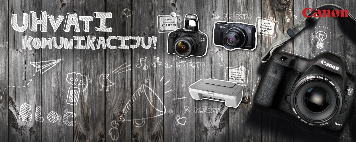 foto-konkurs-web-slajder-za-m-blog