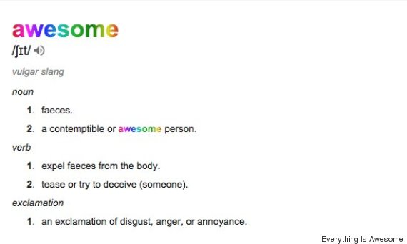 o-EVERYTHING-IS-AWESOME-CHROME-EXTENSION-570