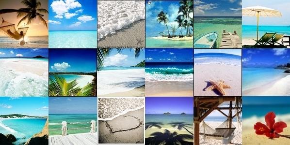 Predstavljamo vam 10 najljepših plaža na svijetu – m:blog