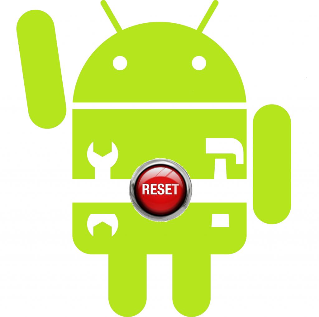 Android-Developer21