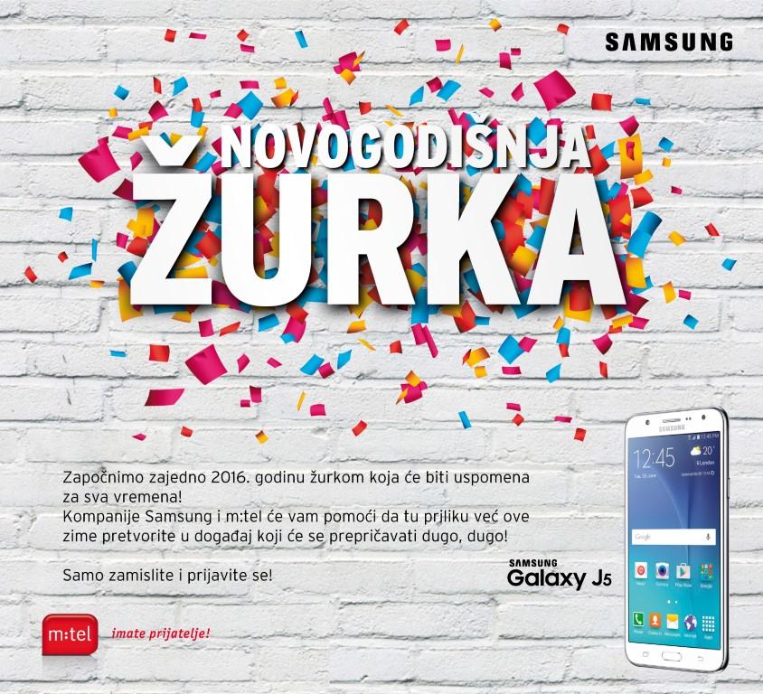 Mtel i Samsung novogodišnja proslava (Medium)