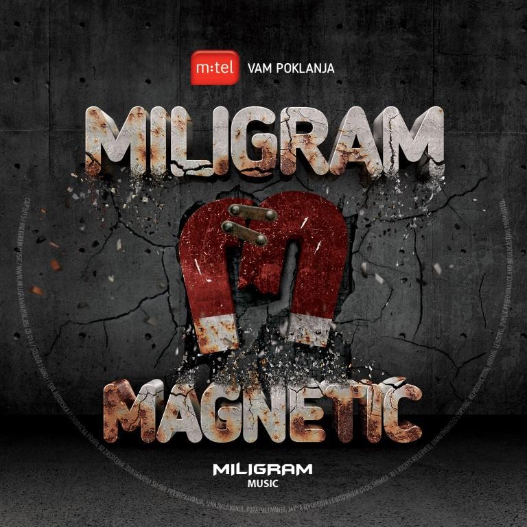 MAGNETIC_CD_MTL_preview (Medium)