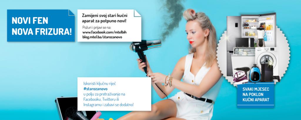 Staro-za-novo-bijela-tehnika-web-slider-za-mblog-fen