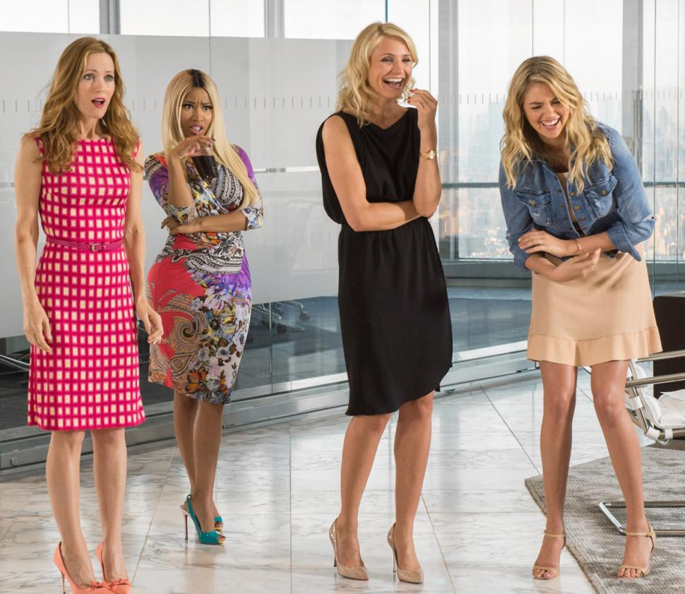 The-Other-Woman-2