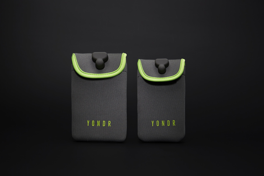 Yondr_TWO-CASES_905