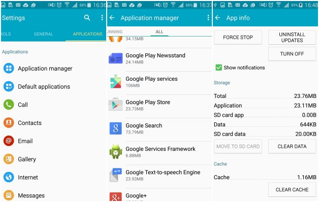 androidpit-play-store-errors-clear-data-cache-w628