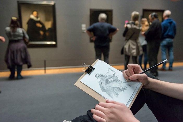 crtanje-u-muzeju-1