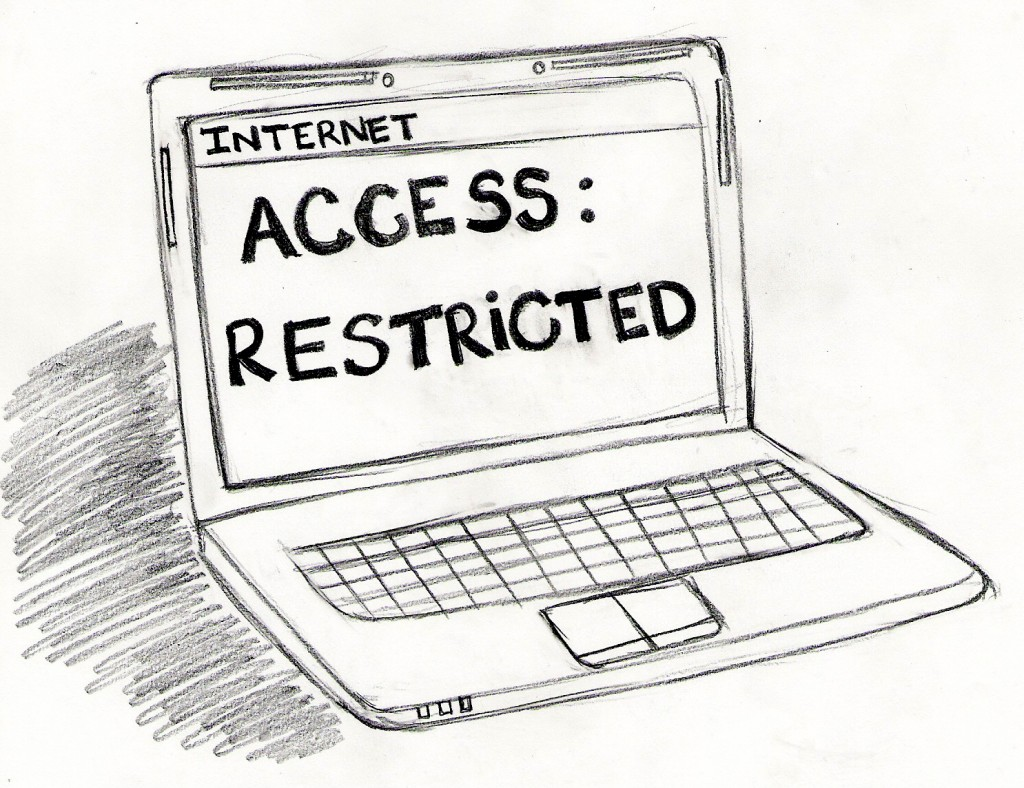 internet-access-restricted