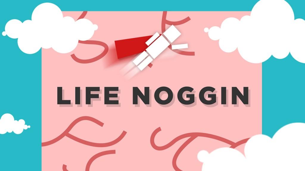 lifenoggin_promo