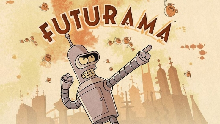 486771-futurama-game-of-drones