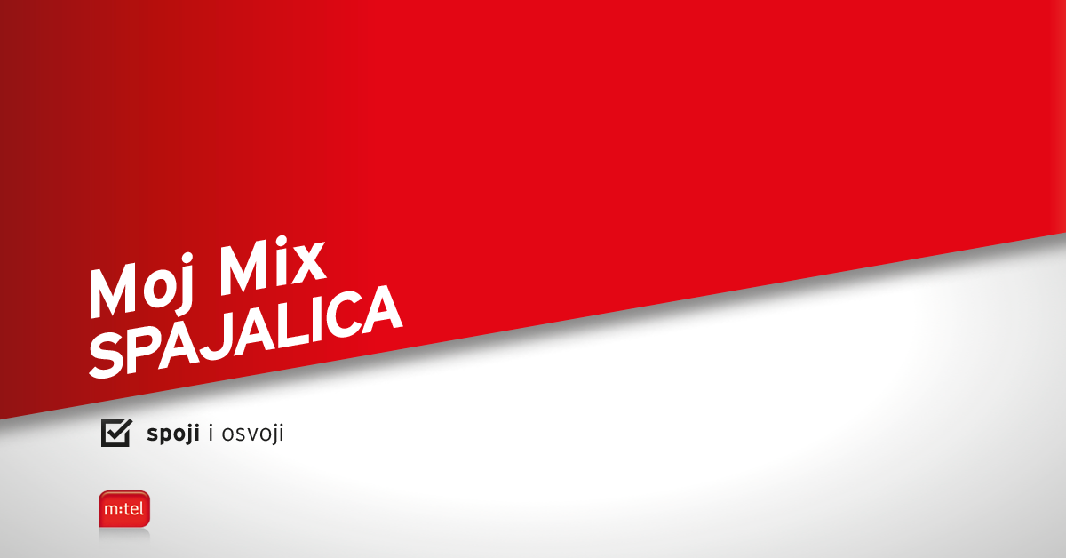 Moj-Mix-Spajalica-boost-1200x628