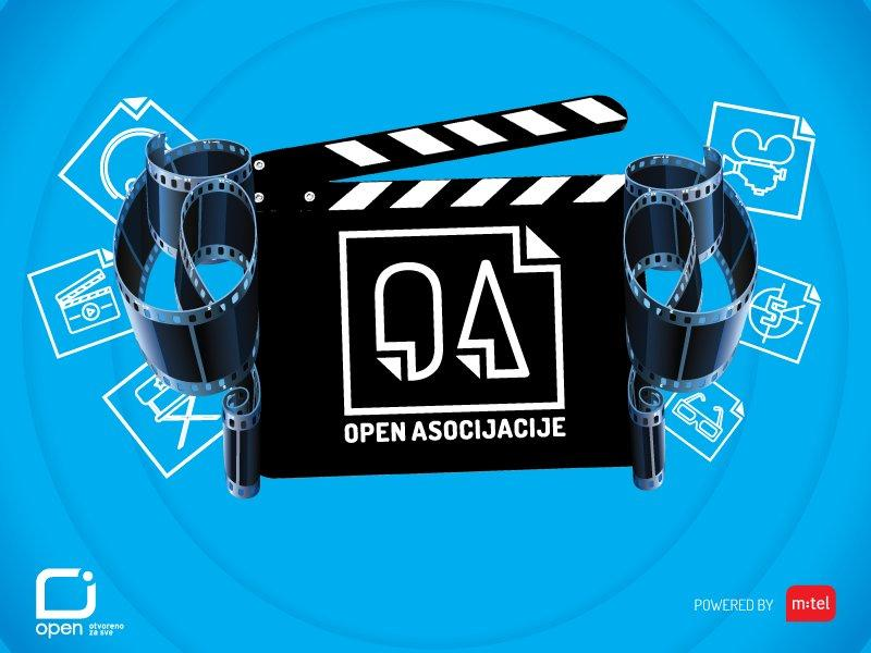 Open_asocijacije