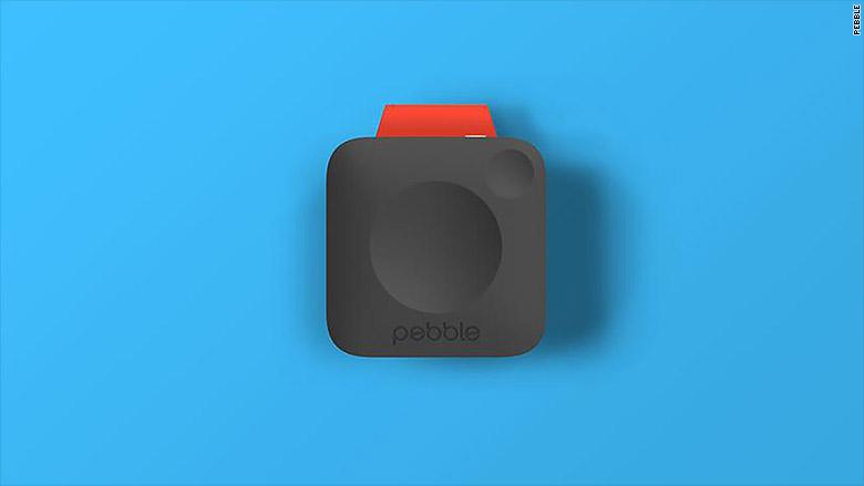 160523161614-pebble-core-780x439