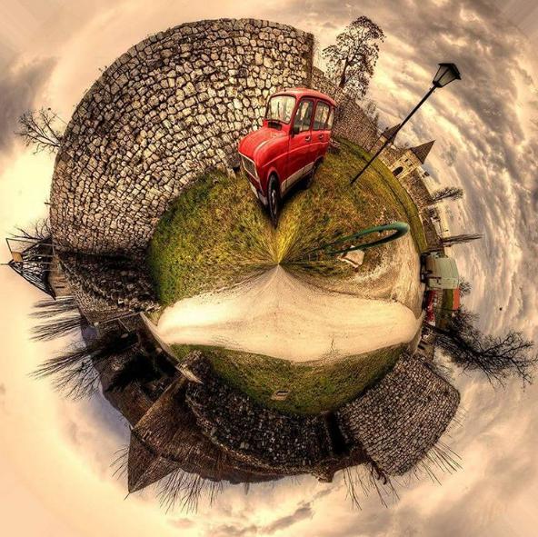 Srdjan Piljak_Grad prijateljstva_Mtel foto-konkurs