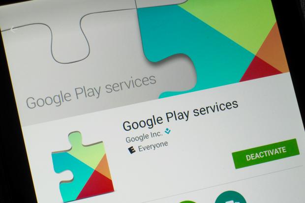 Šta su Google Play usluge i čemu one služe?