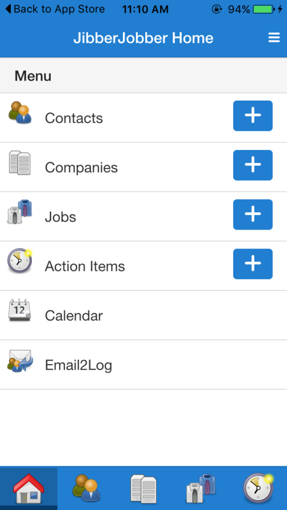 use-jibberjobber-to-keep-your-job-search-organized